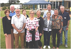 Resident of the Great Southern region bequests $1 million to Alzheimer's WA